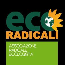 EcoRadicali